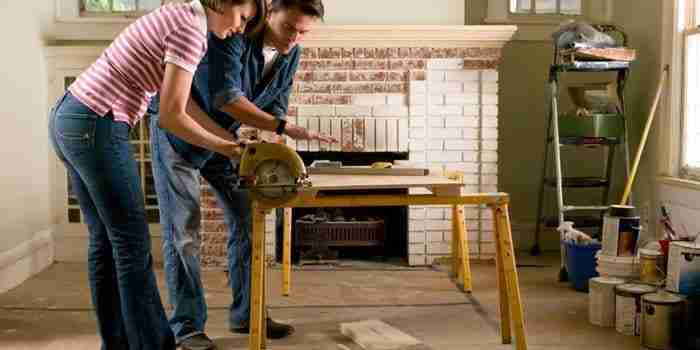 professional cleaners North West London   Best Home improvement ideas