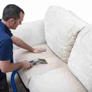 Julias upholster cleaning london